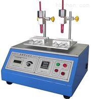 HE-JXQ-3铅笔摩擦试验机