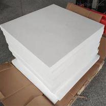 防腐耐磨阻燃密封衬垫材料聚四氟乙烯板材