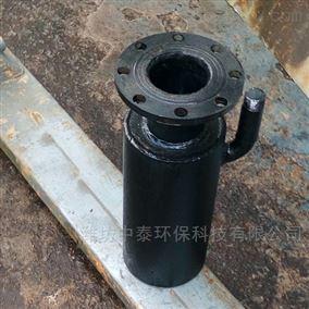 ZT-15气提排泥装置污水处理设备