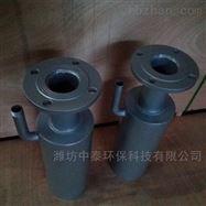ZT-20 气提排泥装置污水处理设备