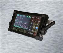 便携式全数字超声波探伤仪