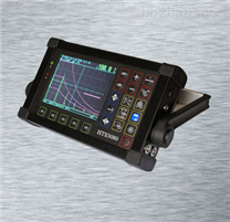 HTS3080数字超声波探伤仪