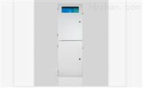 路博自产LB-DC90水质大肠杆菌在线分析仪