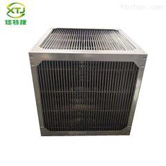 ERA-SM不锈钢材料耐腐蚀耐高温300℃气气换热芯体