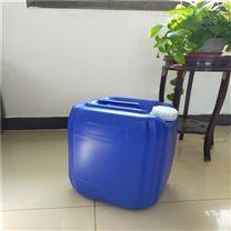 中央空调清洗剂产品使用方法专业生产