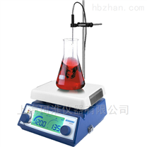 WH240 PLUS数字式加热磁力搅拌器