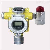 CH4甲烷泄漏报警器工业用