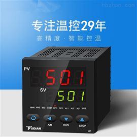 AI-500/501/700/701/751AI-500/700测量显示报警测温仪