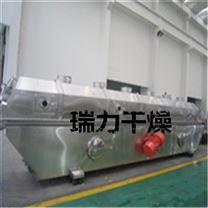 双乙酸钠干燥机定制