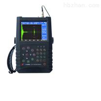 SF660超声波探伤仪
