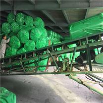 橡塑海绵管B1级大型厂家