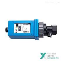 D−LX 101-30 IG DURAG火焰检测器
