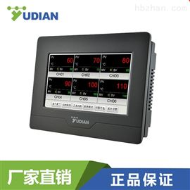 AI-3170S/AI-3190S/3150SAI-3150s/3170s/3190s/分体式无纸记录仪