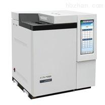 TVOC分析色谱仪