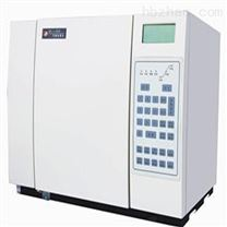 溶剂残留检测专用色谱仪