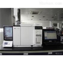高性能自動熱解析色譜儀