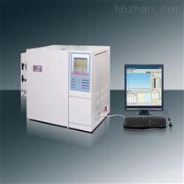 科研型氣相色譜儀