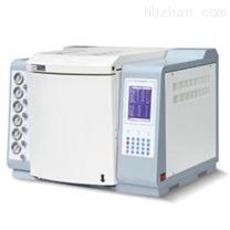 檢測專用氣相色譜儀
