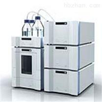 全自动热解析色谱仪