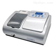 6B-2000型水质多参数水质测定仪