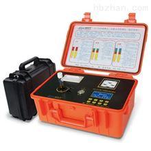 SH-520型便携式双参数检测仪