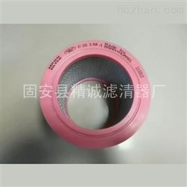 替代C21138/1德国曼空气滤芯滤清器应用广