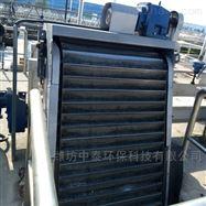 ZTGS-10郑州回转式格栅除污机就选中泰环保
