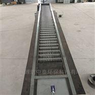 潍坊中泰环保WFZTGS-5机械格栅设备