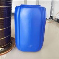 中央空调清洗剂产品性能直销