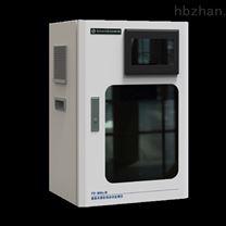 TY-NH3-N氨氮水质在线自动监测仪