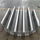 304梁型气体喷射式填料支承板