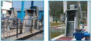 成都凯亚美机械制造有限公司 拦污设备
