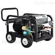 GS50/22移动式高压力冷水清洗机