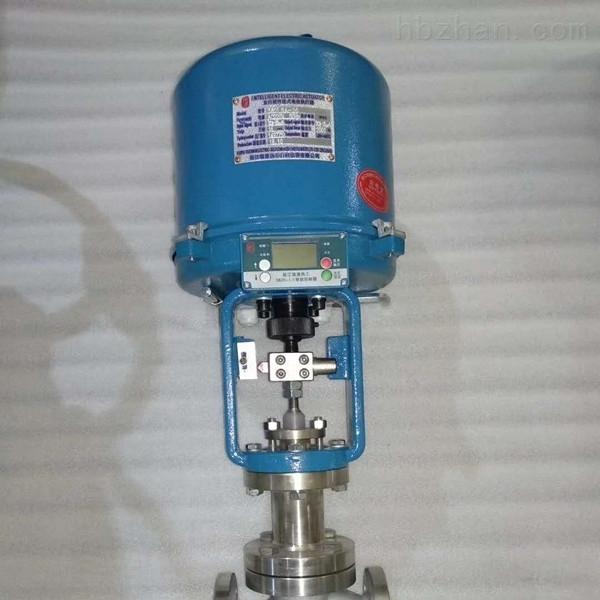 电动阀门381LS-8-30sAC220V50HZ