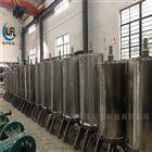 QJB多类型安装系统潜水搅拌机