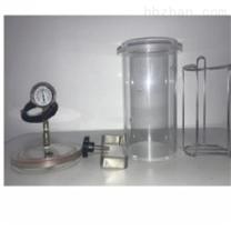 抽气型厌氧培养罐