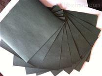 青壳纸,青稞纸,快巴纸,