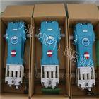 CAT高压柱塞泵