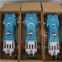 CAT PUPM2537海水淡化高压泵