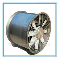 不锈钢轴流风机 直径500壁式排风扇