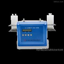 ZC-QL 便携大气采样器(恒流)