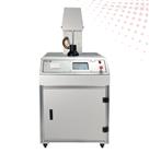 熔噴布過濾測試儀/自動濾料測試台