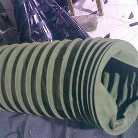 机械设备水泥收尘伸缩布袋规格