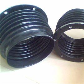 山东耐高温液压油缸防尘罩价格