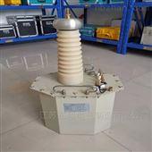 供应120KV无纺布静电驻极设备发生器低价