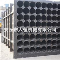 湿式静电除尘大恒机械空气净化设备批发