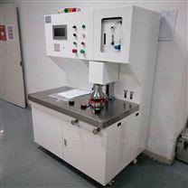 熔喷布颗粒物过滤测试仪