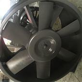 风机叶轮/风机箱叶轮