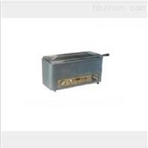 电热定时煮沸消毒器仪器报价