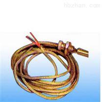 工业铂热电阻
